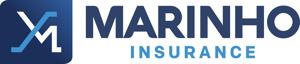 Marinho Seguros Insurance